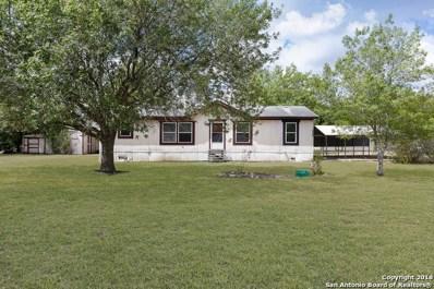 2257 Bolton Rd, Cibolo, TX 78124 - #: 1337148