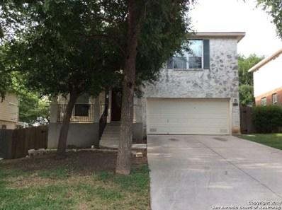 9106 Roaring Spring, San Antonio, TX 78148 - #: 1337230