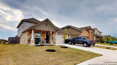 2258 Falcon Way, New Braunfels, TX 78130 - #: 1337260