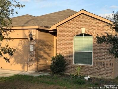 6131 Still Meadows, San Antonio, TX 78222 - #: 1337530
