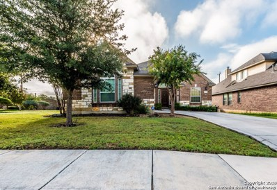 13410 Windmill Trace, Helotes, TX 78023 - #: 1337802