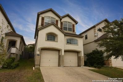 21727 Andrews Gardens, San Antonio, TX 78258 - #: 1337879