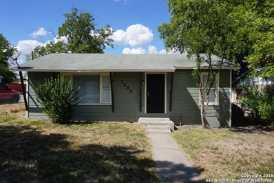 1539 Lee Hall, San Antonio, TX 78201 - #: 1338252