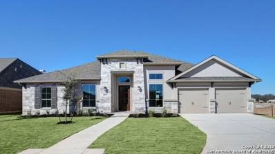 7947 Valley Crest, Fair Oaks Ranch, TX 78015 - #: 1338344
