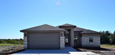 127 Ellis Maples, New Braunfels, TX 78130 - #: 1338536