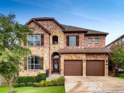 611 Olivia Dale, San Antonio, TX 78260 - #: 1338621
