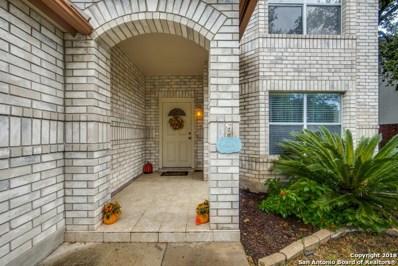 2315 Ruby Oaks, San Antonio, TX 78232 - #: 1338703