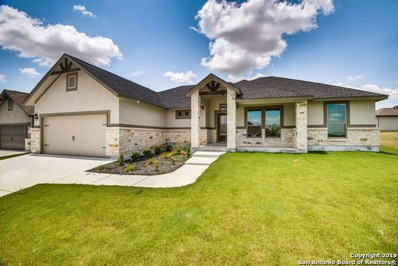137 Grand View, Floresville, TX 78114 - #: 1338816