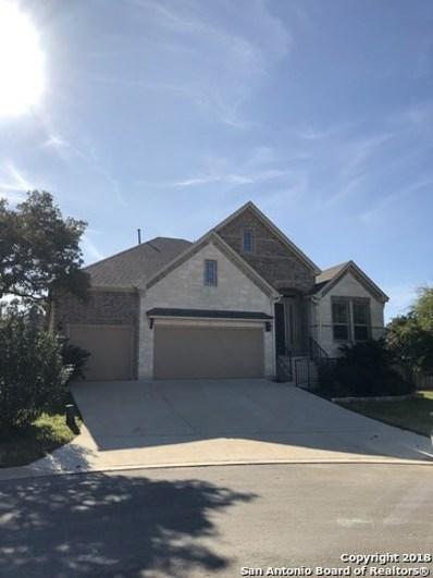 9014 Leslies Gate, Boerne, TX 78015 - #: 1338964