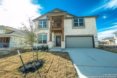 928 Highland Vista, New Braunfels, TX 78130 - #: 1338986