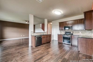 923 Three Wood Way, San Antonio, TX 78221 - #: 1339086