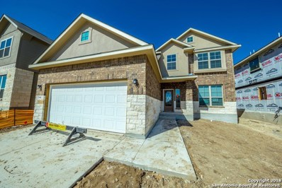 2948 Sunset Summit, New Braunfels, TX 78130 - #: 1339141
