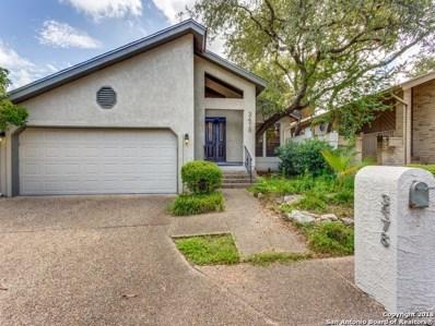 3478 River Way, San Antonio, TX 78230 - #: 1339296