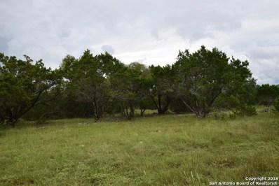 Rio Azule, Pipe Creek, TX 78063 - #: 1339513