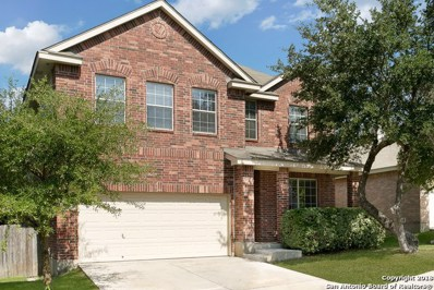 26803 Redstone Hill, San Antonio, TX 78261 - #: 1339527