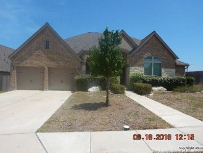 504 Oak Brook Dr, New Braunfels, TX 78132 - #: 1339596