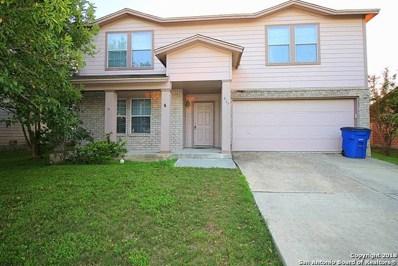 647 NW Crossing Dr, New Braunfels, TX 78130 - #: 1339711
