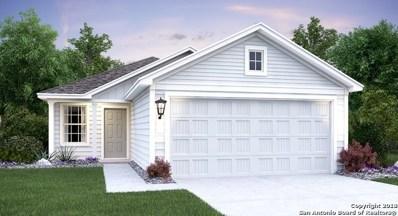 6526 Babcock Terrace, San Antonio, TX 78249 - #: 1339772