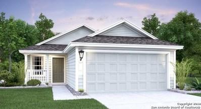 6506 Babcock Terrace, San Antonio, TX 78249 - #: 1339781