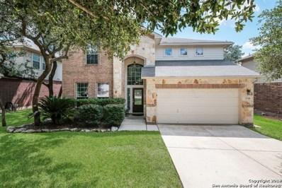 3718 Pinyon Pine, San Antonio, TX 78261 - #: 1339836