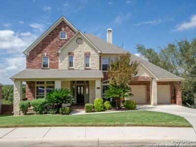 3415 Edge View, San Antonio, TX 78259 - #: 1339842
