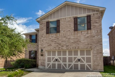 1502 Saddle Blanket, San Antonio, TX 78258 - #: 1339846