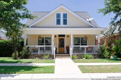 2356 Village Path, New Braunfels, TX 78130 - #: 1339963
