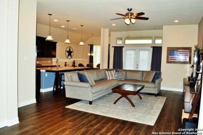 3128 Barker Cypress, New Braunfels, TX 78130 - #: 1340034