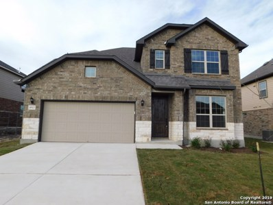 4913 Arrow Ridge, Schertz, TX 78124 - #: 1340183