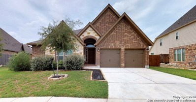 2172 Mill Valley, Seguin, TX 78155 - #: 1340238