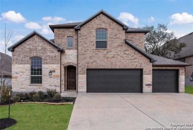 28816 Stevenson Gate, Fair Oaks Ranch, TX 78015 - #: 1340453