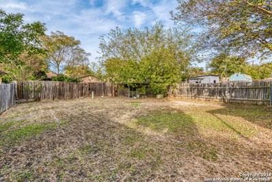 5841 Cactus Sun, San Antonio, TX 78244 - #: 1340511