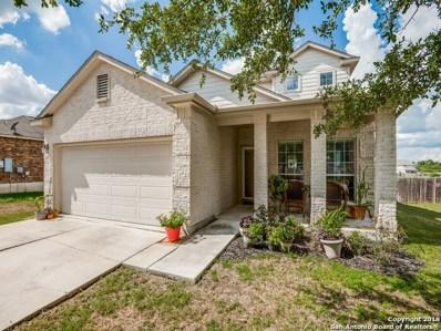 1814 Tanger Terrace, New Braunfels, TX 78130 - #: 1340564