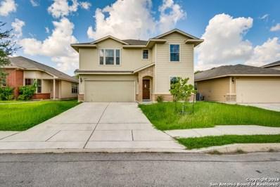 10247 Villa Del Lago, San Antonio, TX 78245 - #: 1340724