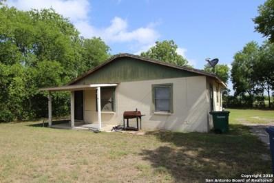 1507 E Chavaneaux Rd, San Antonio, TX 78214 - #: 1340775