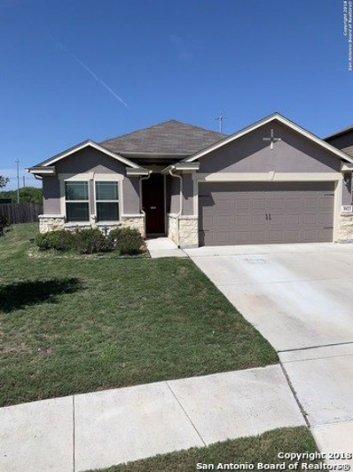 9923 Red Iron Creek, Converse, TX 78109 - #: 1340937