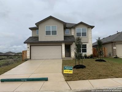 2607 Willow Pond, San Antonio, TX 78244 - #: 1340953