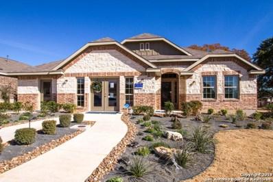 6054 Ballast Trl, New Braunfels, TX 78132 - #: 1341025