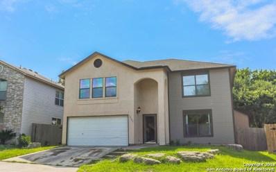 13721 Wondering Oak, San Antonio, TX 78247 - #: 1341048