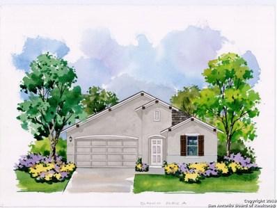 12416 Big Valley Creek, San Antonio, TX 78254 - #: 1341050