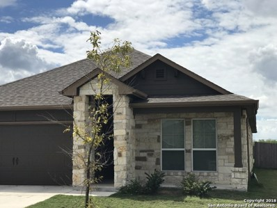 2318 Blake Way, New Braunfels, TX 78130 - #: 1341137