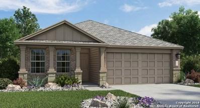 1986 Rising Sun Blvd, New Braunfels, TX 78130 - #: 1341152