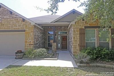 10430 Branch Post, San Antonio, TX 78245 - #: 1341229