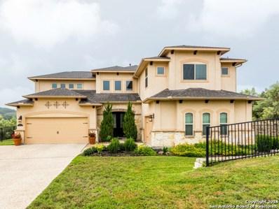 17723 San Felipe Bay, San Antonio, TX 78255 - #: 1341313