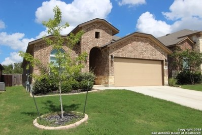 6019 Akin Song, San Antonio, TX 78261 - #: 1341356
