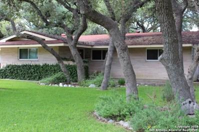 409 Meadowbrook Dr, San Antonio, TX 78232 - #: 1341374