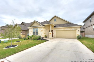 879 Mayberry Mill, New Braunfels, TX 78130 - #: 1341417