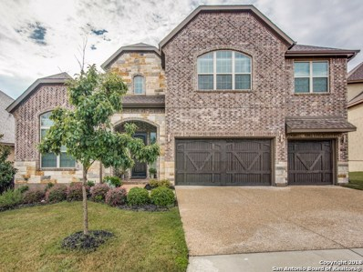 18815 Real Ridge, San Antonio, TX 78256 - #: 1341697