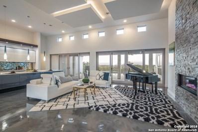 24802 Caliza Terrace, San Antonio, TX 78006 - #: 1341737
