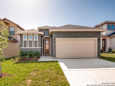 6615 Comanche Post, San Antonio, TX 78233 - #: 1341754